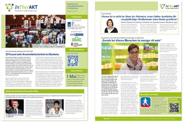 newsletter_1_2007