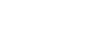 BARMER_GEK_Logo