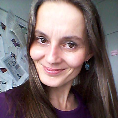 Laag Sonja_Bild_q