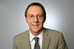Prof_Hempel